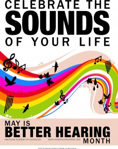 treat hearing loss sooner rather than later