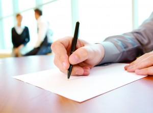 Estate Planning, Elder Law & Asset Protection