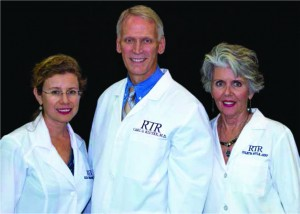 RTR Urology is Proud to Have Welcomed Dr. Carl Klutke