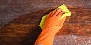 Enjoy Having Your Home Professionally Cleaned