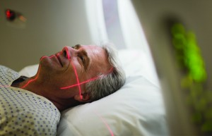 Safety of Diagnostic Medical Imaging Radiation