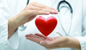 Cholesterol and Stroke Risk