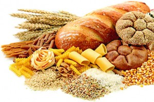Could You Be Gluten Intolerant