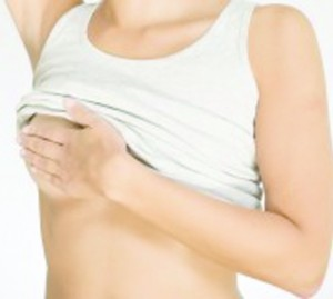 Improve Your Breast Health