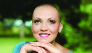 Oral Health During Cancer