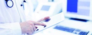 Streamline Your Office Focus on Patients