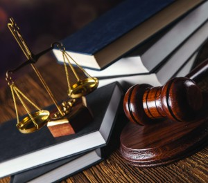 This article is intended for informational use only and is not for purposes of providing legal advice or association of a lawyer – client relationship