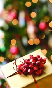 The Gift Of Joyful Thought