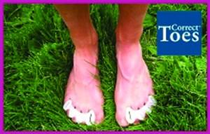 12 Ways to Keep Your Feet Comfortable