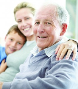 Can You Avoid a Guardianship