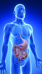 Colon Cancer IS Preventable
