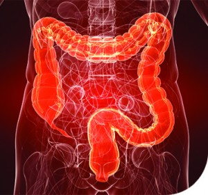 It's time you talk about your colorectal health