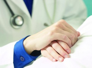 WHAT TO DO… if you are diagnosed with Cancer