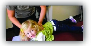 Children with Autism Can Benefit from Chiropractic Care