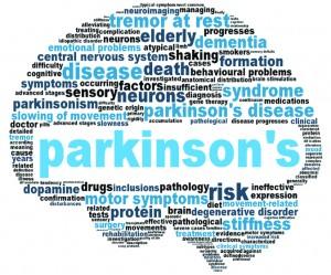 Parkinson's Disease: A Brief Overview