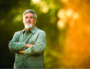 Staying a Step Ahead of COPD