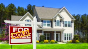 27 Quick & Easy Fix Ups to Sell Your Home