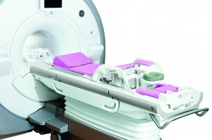 What Every Woman Should Know About Breast MRI