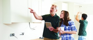11 High Cost Home Inspection Traps You Should Know About Weeks Before Listing Your Naples, Bonita Springs or Estero Home for Sale