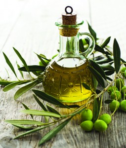 How to Choose a Pure Olive Oil For You & Your Family
