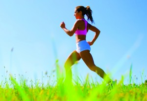 Tips for Staying Cool During a Summer Run
