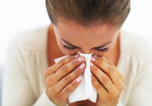 What is Allergy & Asthma