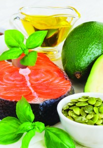 Take Control of Your Cholesterol