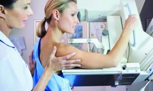 Mammograms Annual Screenings