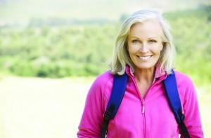 Q&A Women's HEALTH