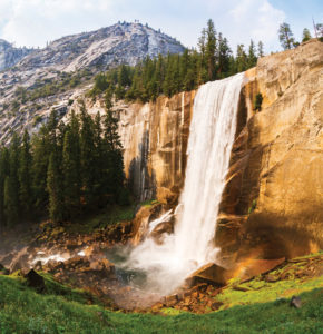 Refresh Your Soul: Join YMT Vacations' National Parks of the Golden West Tour