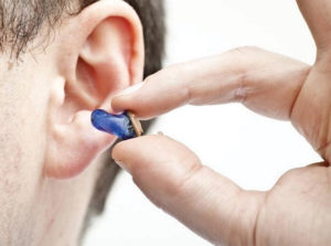 Can Hearing Loss Affect My Brain Health?