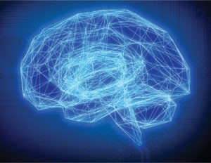 TMS for Treatment Resistant Depression