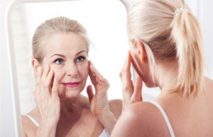 Non-Surgical Face Lift  Alternative Antiaging Procedures
