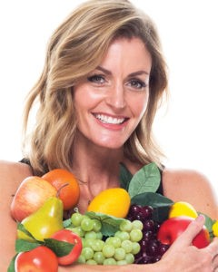 Whole-Body Nutrition is  Critical for Optimal Health
